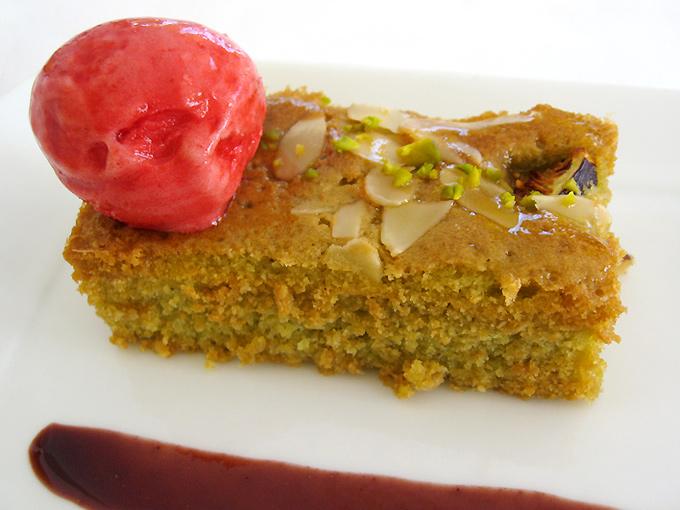 http://michirukaioh.free.fr/taistoietmange/Lesdiguieres/dessert2.jpg