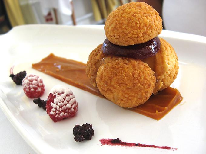 http://michirukaioh.free.fr/taistoietmange/Lesdiguieres/dessertReligieuse.jpg
