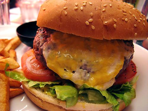 http://michirukaioh.free.fr/taistoietmange/New%20Est/burgertriplecheese.jpg