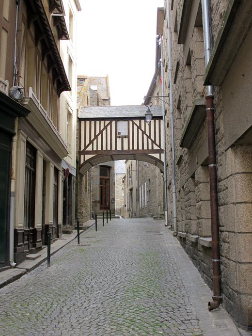 http://michirukaioh.free.fr/taistoietmange/SaintMalo/IMG_0266.jpg