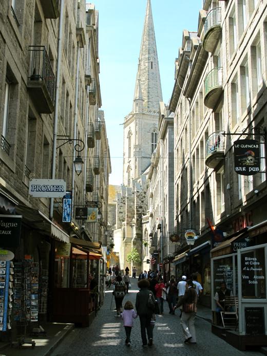http://michirukaioh.free.fr/taistoietmange/SaintMalo/IMG_0323.jpg