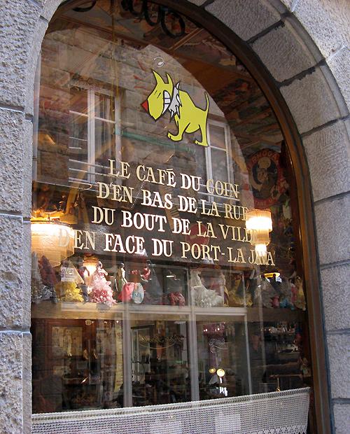 http://michirukaioh.free.fr/taistoietmange/SaintMalo/stmalo-039.jpg