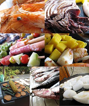 http://michirukaioh.free.fr/taistoietmange/divers06-09-09/miamdivers.jpg
