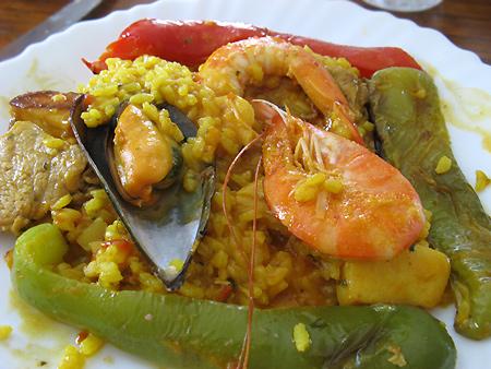 http://michirukaioh.free.fr/taistoietmange/divers06-09-09/paella-(11).jpg