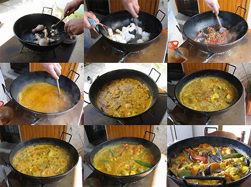 http://michirukaioh.free.fr/taistoietmange/divers06-09-09/paellamaison.jpg