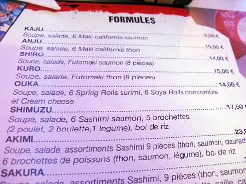 http://michirukaioh.free.fr/taistoietmange/japanesebistro/menu.jpg