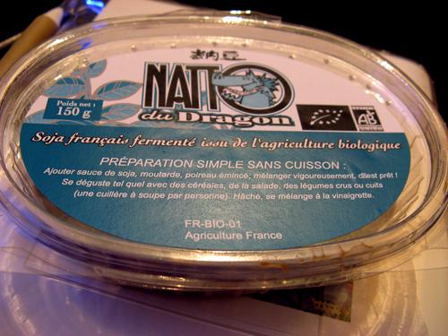 http://michirukaioh.free.fr/taistoietmange/natto%20du%20dragon/natto-001.jpg