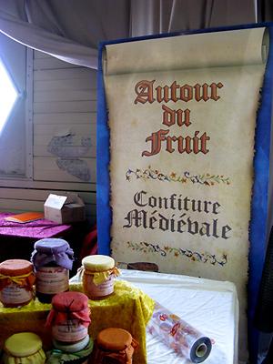 http://michirukaioh.free.fr/taistoietmange/pontoise_avr2010/autourfruit.jpg