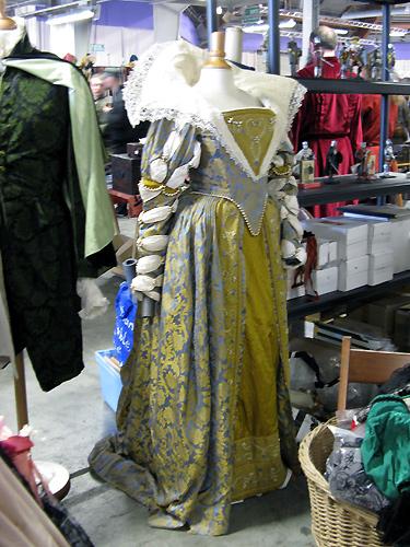 http://michirukaioh.free.fr/taistoietmange/pontoise_avr2010/autre/renaissance.jpg