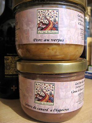 http://michirukaioh.free.fr/taistoietmange/pontoise_avr2010/courssav1.jpg