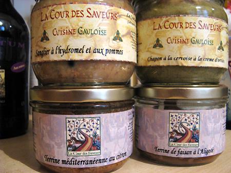 http://michirukaioh.free.fr/taistoietmange/pontoise_avr2010/courssav2.jpg