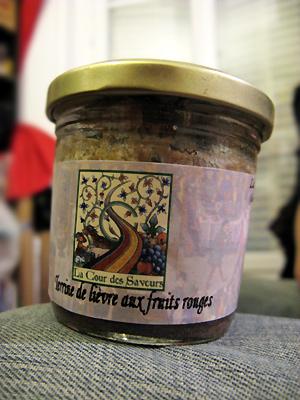 http://michirukaioh.free.fr/taistoietmange/pontoise_avr2010/courssav3.jpg