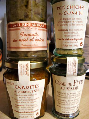 http://michirukaioh.free.fr/taistoietmange/pontoise_avr2010/cuisineantik.jpg