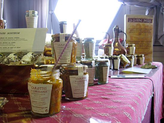 http://michirukaioh.free.fr/taistoietmange/pontoise_avr2010/cuisineantikstand2.jpg
