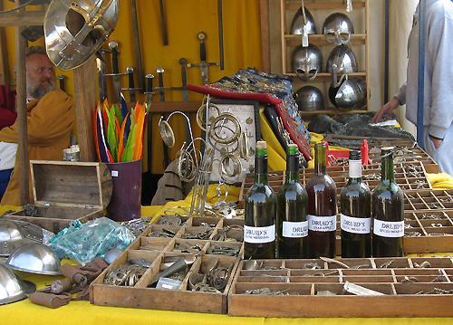 http://michirukaioh.free.fr/taistoietmange/pontoise_avr2010/druids.jpg