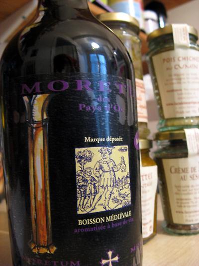http://michirukaioh.free.fr/taistoietmange/pontoise_avr2010/moretum.jpg