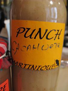http://michirukaioh.free.fr/taistoietmange/sept2010divers/martinikponch.jpg