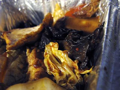 http://michirukaioh.free.fr/taistoietmange/tien%20hiang%20rue%20bichat/marmitefruitsmerzoom.jpg