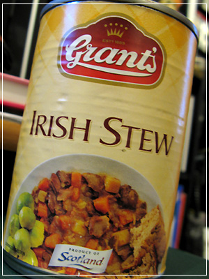 http://michirukaioh.free.fr/taistoietmange/uk-us/irish-stew.jpg