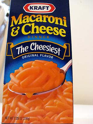 http://michirukaioh.free.fr/taistoietmange/uk-us/kraftm&cheese.jpg